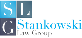 Stankowski Law Group